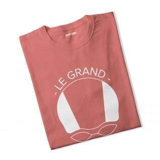 Women's T-shirt Le grand Bain