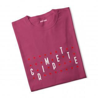 Girl's T-shirt Grimpette