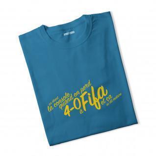 T-Shirt FIFA