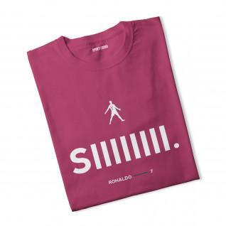 T-Shirt Siiiii