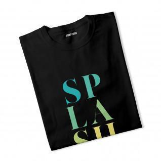Splash Girl T-Shirt
