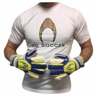 T-shirt HO Soccer