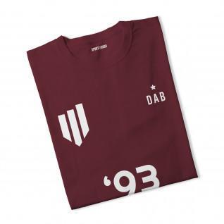 Shirt OM 1993