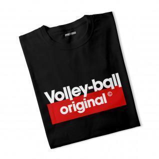 Original Volleyball T-shirt