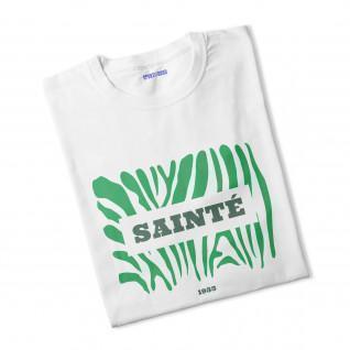 T-Shirt boy Saint Etienne
