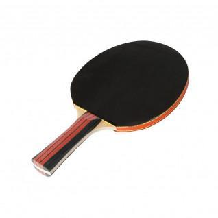 Table tennis - training racket -1.5 mm