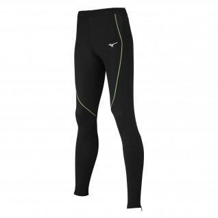 Women's premium tights Mizuno JPN [Size M]