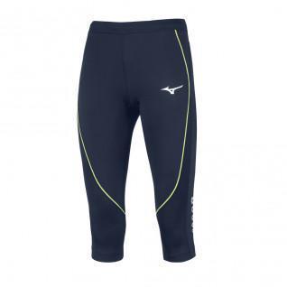 Women's tights Mizuno Premium 3/5
