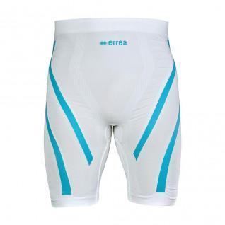 Children's shorts Errea arrius [Size 11/12years]