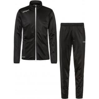 Tracksuit Classic Junior Uhlsport Essential