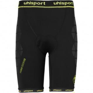 Unpadded shorts Uhlsport Bionikframe