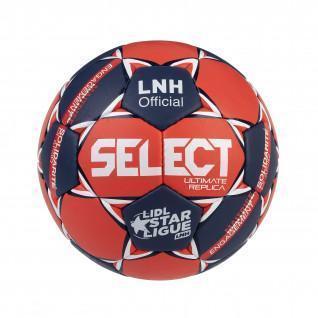 Balloon Select Ultimate LNH Replica 2020/21