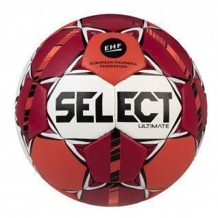 Balloon Select Ultimate