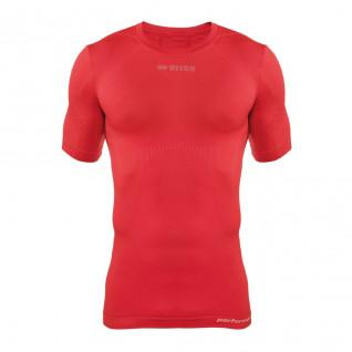 compression jersey Errea David