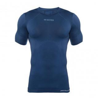 compression jersey Errea Junior David