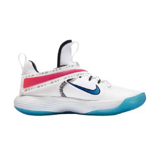 Shoes Nike React Hyperset Olympics