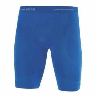 Compression Shorts Junior Denis Errea