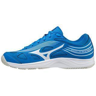 Chaussures Mizuno Cyclone Speed 3