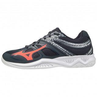 Children's shoes Mizuno Lightning Star Z5