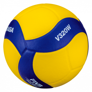 Mikasa V320W competition ball [Size 5]