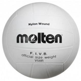 Molten V58R leisure balloon [Size 5]