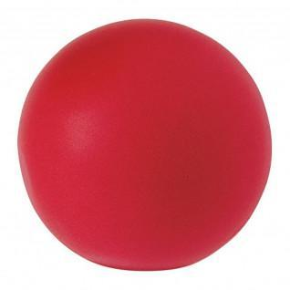 Tremblay foam ball 'volleyball