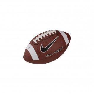 Nike all-field 3.0 ball
