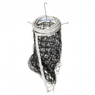 Tremblay Volleyball Threaded Net Holder