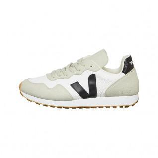 Women's shoes Veja SDU Rec Alveomesh