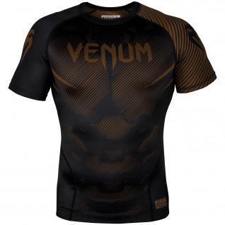 Venum NoGi 2.0 Jersey