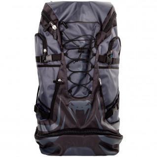 Venum Challenger Xtrem Convertible Backpack