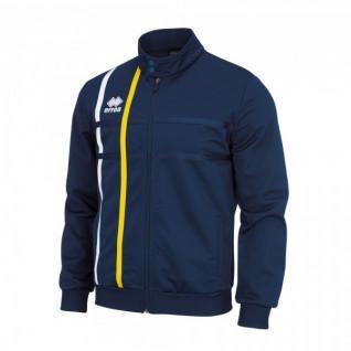 Jacket Junior Errea Martin [Size 2YXS]