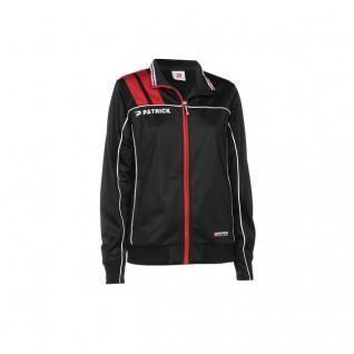 Patrick Victoria training jacket