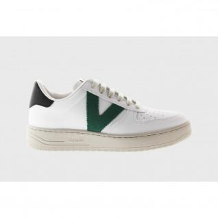 Sneakers woman Victoria 1129101