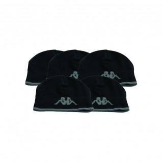Set of 5 hats Kappa Asma