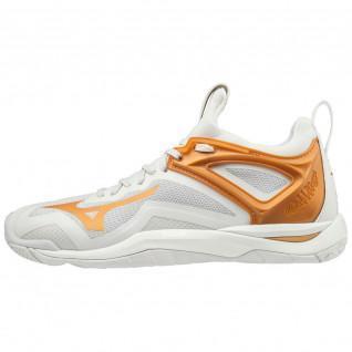 Women's shoes Mizuno Wave Mirage 3