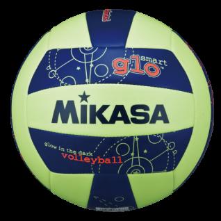 Beach Volley Ball Mikasa VSG [Size 5]