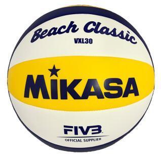Beach Volley Ball Mikasa VXL30
