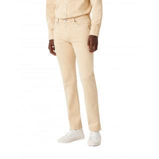 Pants Wrangler 11mwz [Size 29]