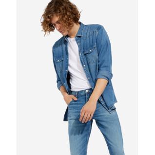 Long sleeve shirt Wrangler 27mw