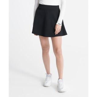 Skater skirt for women Superdry Brooke