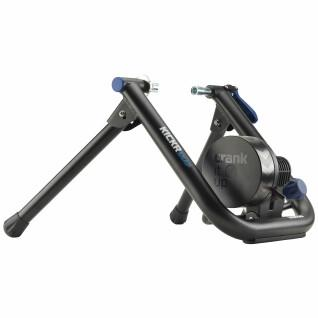 Home trainer Wahoo Kickr snap smart trainer