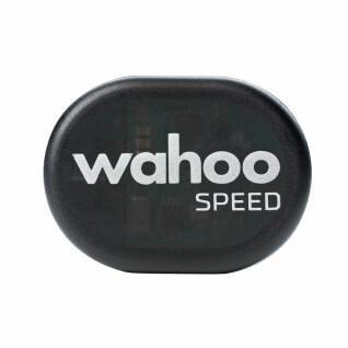Speed sensor Wahoo RPM bt-ant+