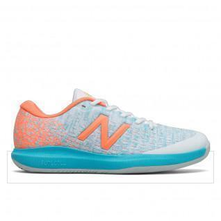 New Balance fuelcell 996v4 women's shoes
