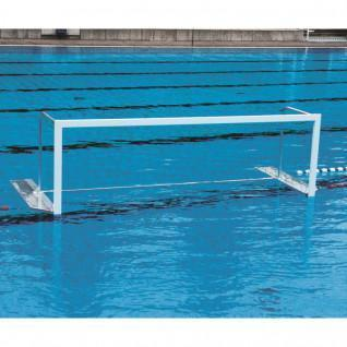 Power Shot Foldable Water-Polo Goals
