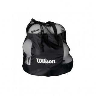 Balloon bag Wilson All Sports