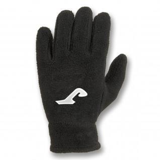 Joma polar gloves