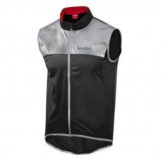 Jacket Wowow Raceviz Koppenberg