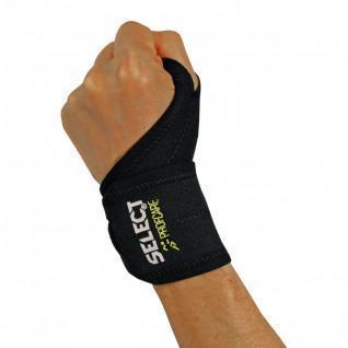 Select Maintenance Wrist 6702
