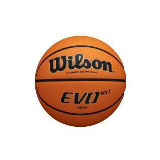 Wilson Evo Nxt 28.5 ball